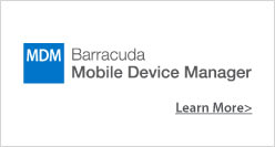 Learn more about Mobile Device Manager