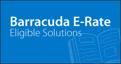 E-rate Eligible Solutions