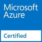 Many Barracuda cloud products are Microsoft Azure certified