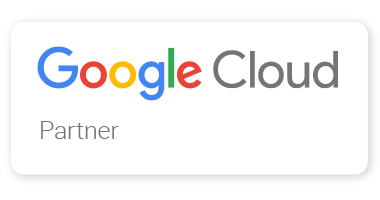 Barracuda Networks Inc. is a Google Cloud Platform partner