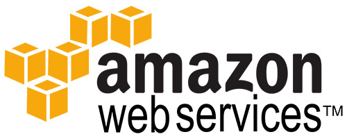 Barracuda for Amazon AWS